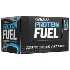 Protein Fuel 12x50ml