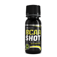 BCAA Shot 20x60ml