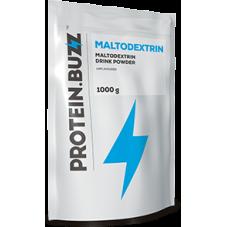 PB Maltodextrin 1Kg