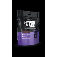 Hyper Mass 6800g