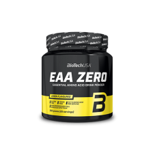 EAA Zero 350g