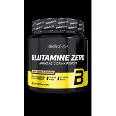 Glutamin Zero 300g