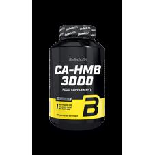 Ca-HMB 3000mg 200g