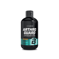 Arthro Guard Liquid 500ml
