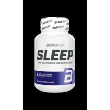 Sleep 60 Cápsulas