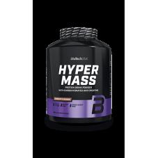 Hyper Mass 2.27Kg