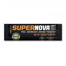 Supernova 9.4g