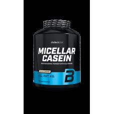 Micellar Casein 2.27Kg