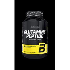 Glutamine Peptide 180Caps