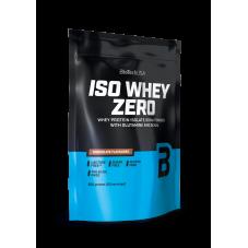 IsoWhey Zero 500g