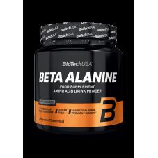 Beta Alanine 300g