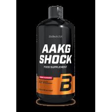 AAKG Shock 1L