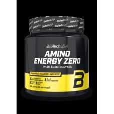Amino Energy Zero 360g
