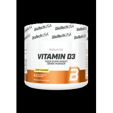 Vitamina D3 150g