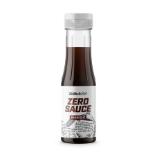 Zero Sauce 350ml