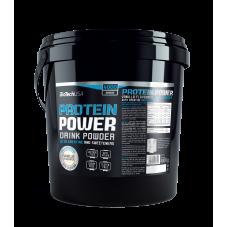 Protein Power 4Kg