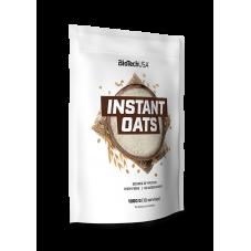 Instant Oatmeal 1Kg