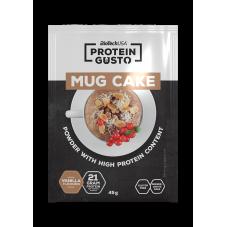 Mug Cake 45g