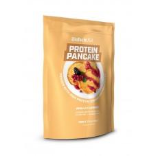 Protein Pancake 1Kg