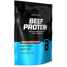 Beef Protein 500g