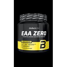EAA Zero 182g
