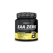 100% EAA 230g